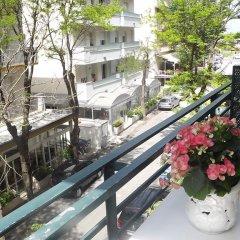 Hotel Plaza 3* Стандартный номер с различными типами кроватей фото 25