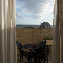 Hotel Boa-Vista 3* Улучшенный номер с различными типами кроватей фото 6