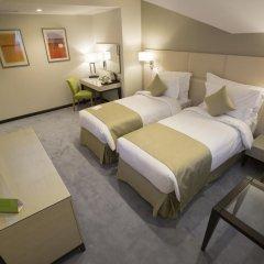 Отель Ararat Resort 4* Стандартный номер с 2 отдельными кроватями фото 3