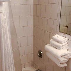 Boston Hotel Buckminster 3* Стандартный номер с различными типами кроватей фото 4