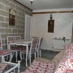 Отель Mini Hostel Tigranyan 5 Армения, Ереван - отзывы, цены и фото номеров - забронировать отель Mini Hostel Tigranyan 5 онлайн в номере фото 2