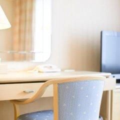 KEIKYU EX HOTEL SHINAGAWA (EX KEIKYU EX INN Shinagawa-Station) 3* Стандартный номер с различными типами кроватей фото 3