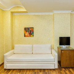 Egnatia Hotel 3* Стандартный номер с различными типами кроватей фото 8
