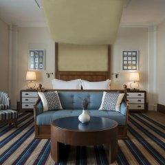 Отель Regent Porto Montenegro 5* Люкс с разными типами кроватей фото 5