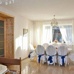 Отель Irena Family House