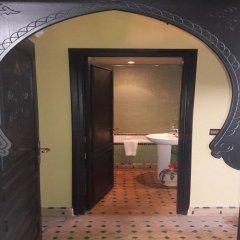 Hotel Le Caspien фото 3