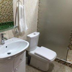 Отель ApartHotel Arshakunyants Апартаменты разные типы кроватей фото 8