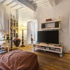 Отель Borgo Marcena Ареццо комната для гостей фото 2