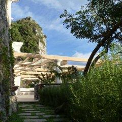 Отель Villa Duchessa d'Amalfi Конка деи Марини фото 6