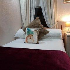Rock Dene Hotel - Guest House 3* Номер категории Эконом с различными типами кроватей фото 3