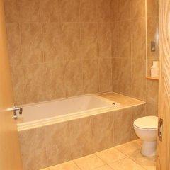 Отель Glasgow Lofts Апартаменты с различными типами кроватей фото 4