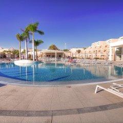 SBH Monica Beach Hotel - All Inclusive 4* Стандартный номер с различными типами кроватей