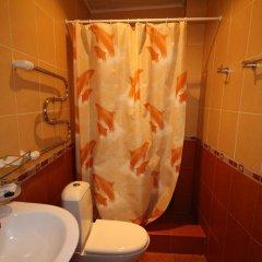 Гостиница Плаза 4* Номер Делюкс разные типы кроватей фото 2