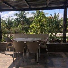 Отель Cancun Condo Rent