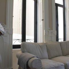Oporto Music Hostel комната для гостей фото 3