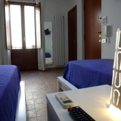 Отель B&B Dei Meravigli Номер категории Эконом фото 4