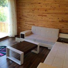 Azra Villas Турция, Кемер - отзывы, цены и фото номеров - забронировать отель Azra Villas онлайн комната для гостей