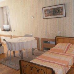 Отель Maystorov Guest House 2* Полулюкс фото 24