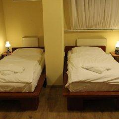 Отель Enjoy Inn 3* Стандартный номер фото 2