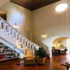 Отель Vila Joya развлечения