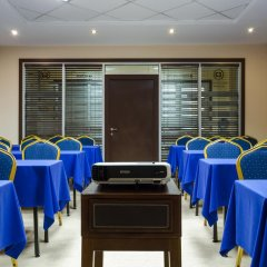 Гостиница Dastan Aktobe Казахстан, Актобе - отзывы, цены и фото номеров - забронировать гостиницу Dastan Aktobe онлайн помещение для мероприятий фото 2