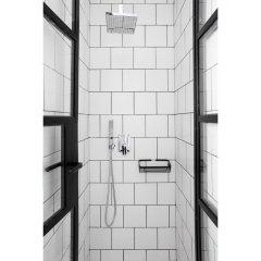 Отель Athens View Loft - 04 ванная