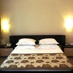 Саппоро Отель 3* Стандартный номер с различными типами кроватей фото 11