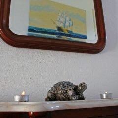 Отель Casa da Boa Vista удобства в номере фото 2