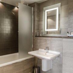 Abbey House Hotel 4* Люкс повышенной комфортности с различными типами кроватей фото 3