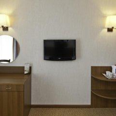Гостиница Аминьевская 3* Стандартный номер с 2 отдельными кроватями фото 7