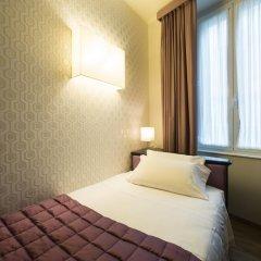 Hotel Montreal комната для гостей фото 2