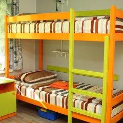 Гостиница ИГМАН 3* Стандартный номер с различными типами кроватей фото 4