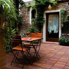 Отель Corte Dei Servi Италия, Венеция - отзывы, цены и фото номеров - забронировать отель Corte Dei Servi онлайн фото 5
