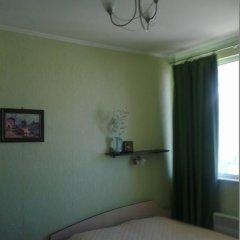 Апартаменты Evgeniya's Apartment in Obzor Аврен комната для гостей фото 2