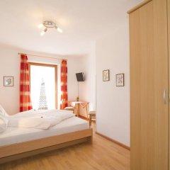 Отель Garni Gartenheim Кальдаро-сулла-Страда-дель-Вино комната для гостей фото 2