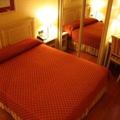 Отель Sunotel Aston 3* Номер категории Эконом с различными типами кроватей фото 4