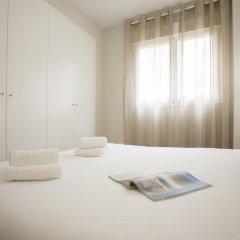 Отель SingularStays Comedias Испания, Валенсия - отзывы, цены и фото номеров - забронировать отель SingularStays Comedias онлайн комната для гостей фото 3
