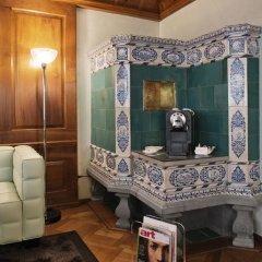 Widder Hotel 5* Полулюкс с различными типами кроватей фото 5