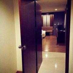 Отель Iraqi Residence 3* Семейный люкс фото 4
