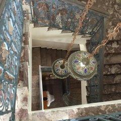 Отель Lutece Марокко, Рабат - отзывы, цены и фото номеров - забронировать отель Lutece онлайн интерьер отеля фото 2