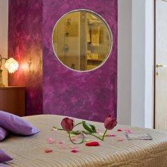 Hotel Estate 4* Полулюкс разные типы кроватей фото 7