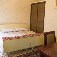 Sun Rise Hotel 2* Стандартный номер с различными типами кроватей фото 4