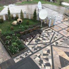 Отель B&B Kamar Армения, Иджеван - отзывы, цены и фото номеров - забронировать отель B&B Kamar онлайн фото 5