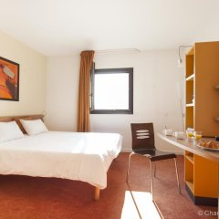 Отель Canal Suites (Ex. Suite-Home) by Popinns комната для гостей фото 5