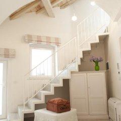 Отель San Francesco Bed & Breakfast Альтамура удобства в номере