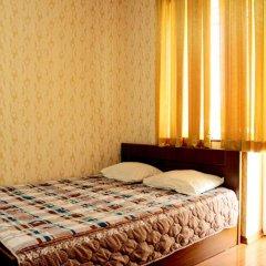 Отель Tamosi Palace 3* Стандартный номер с различными типами кроватей фото 15