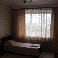 Санаторий Сокол Люкс с различными типами кроватей