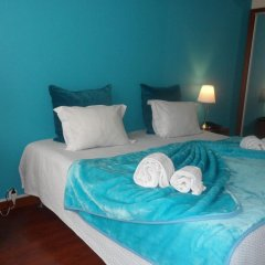 Hotel Paulista 2* Стандартный номер двуспальная кровать фото 6