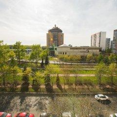 Апартаменты в Крылатском фото 2