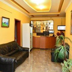 Отель Kvareli Грузия, Тбилиси - отзывы, цены и фото номеров - забронировать отель Kvareli онлайн интерьер отеля фото 2